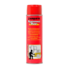 PEINTURE RAL HAUTE QUALITE – AMPERE PROFESSIONAL PAINT® 650 / 500 ml