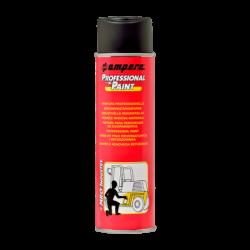 Peinture Spéciale pour Maintenance - Ampere Professional Paint® 500 ml