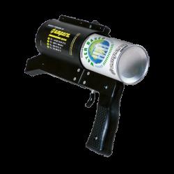 Pistolet de MarquageTrig-a-cap ®Water Based