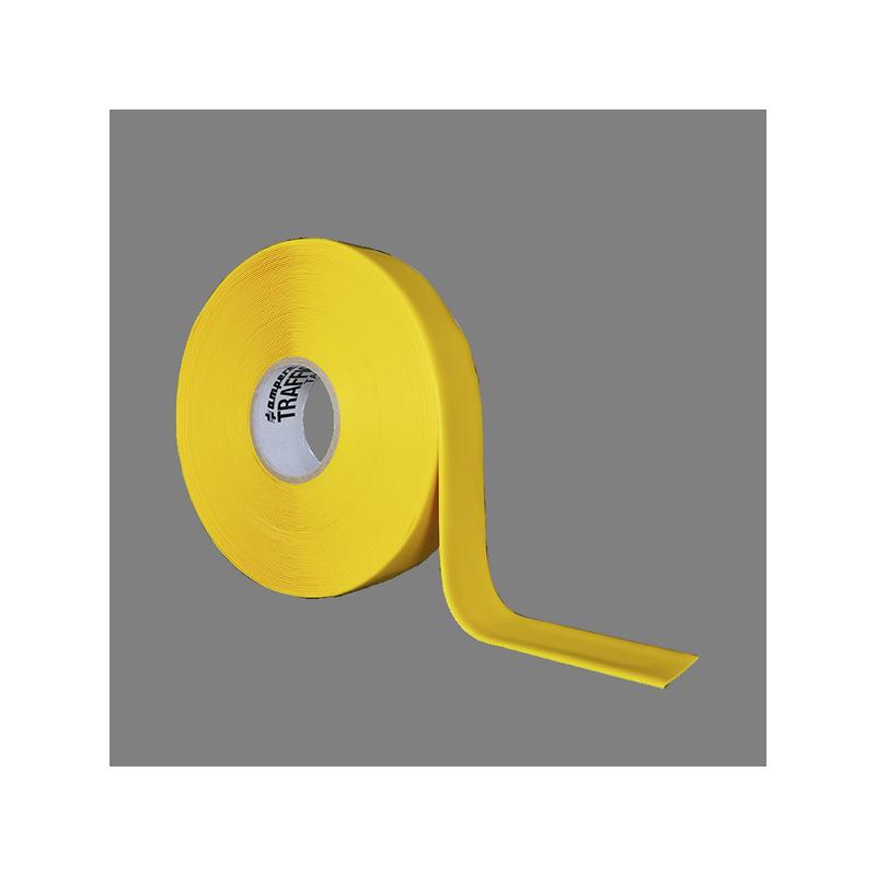 Ruban Adhésif Extra Résistant - Ampere Traffic Tape® Serie 3 Strong