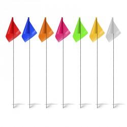 Drapeaux de repérage Flag-Mark